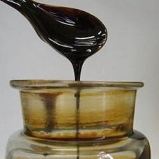 Balsams Perfumery Base 100% Natural